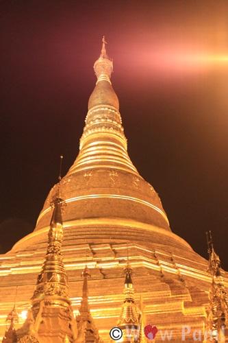 Shwedagon pagoda (5)